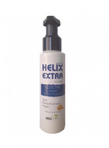 Hair lotion with snail lime, 100ml / Helix Extra