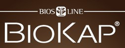 BioKap