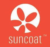 Suncoat