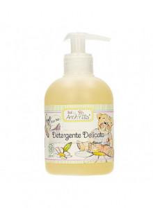Детский гель для мытья с календулой, 300мл / Baby Anthyllis