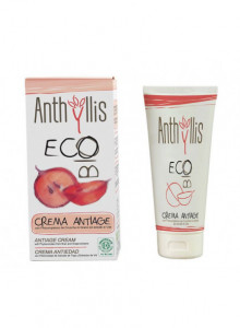 Anti-aging Cream, 50ml, phytocomplex from Bran, Grape extract / Anthyllis