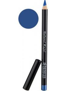 Карандаш для глаз,светло-синий / Benecos