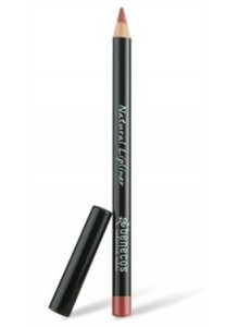 Benecos Lip Liner, Light Brown