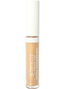 Eyeshadow primer 5ml/ Benecos