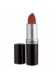 Benecos Lipstick 4,5 g-  Soft Coral