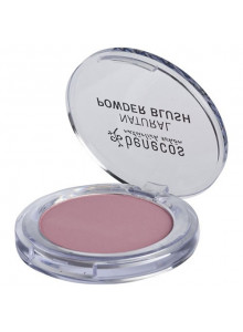 Blush Compatto Mallow Rose 5,5g / Benecos