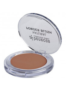 Blush Compatto Toasted Toffee 5,5g / Benecos