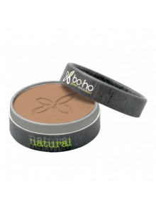 Compact powder, 04 Hauled Beige, 4,5g  / BOHO