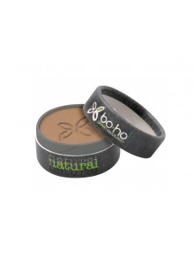 Eyeshadow, matte, 104 Cafe, 2,5g  / BOHO