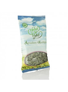 Olive leaves tea, 40g / Herbes del Moli