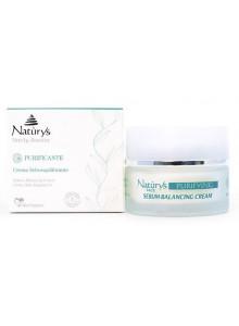 Crema Seboequilibrante, 50ml / Naturys Vanity Purifying