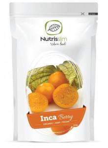 Inka marjad, 150g / Nutrisslim