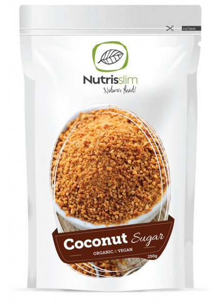 coconut sugar production Learn more about whether coconut sugar is ok to add  is made using the sap of a coconut tree many coconut sugar makers proudly tout  insulin production.