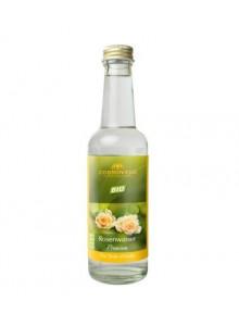 Lillevesi toiduks ja kosmeetikaks, aromaatne roosivesi, 275g / Cosmoveda