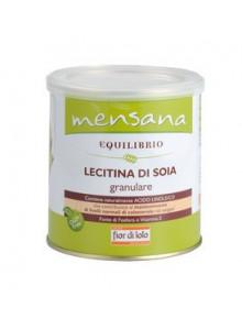 Letsitiini graanulid, 250g / Fior Di Loto