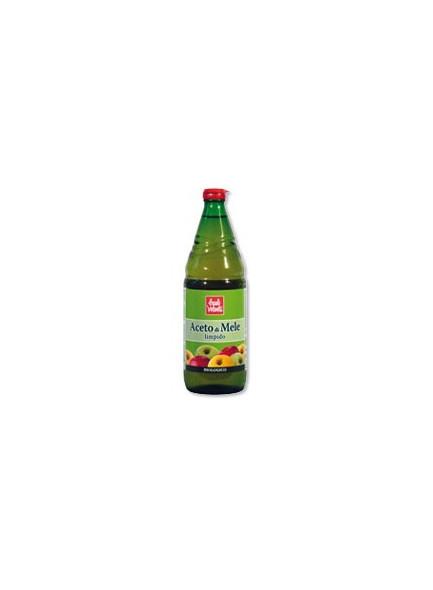 Apple Vinegar, 750ml / Baule Volante