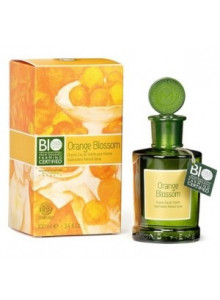 "Eau de toilette ""Orange Blossom"" 100ml / Monotheme"