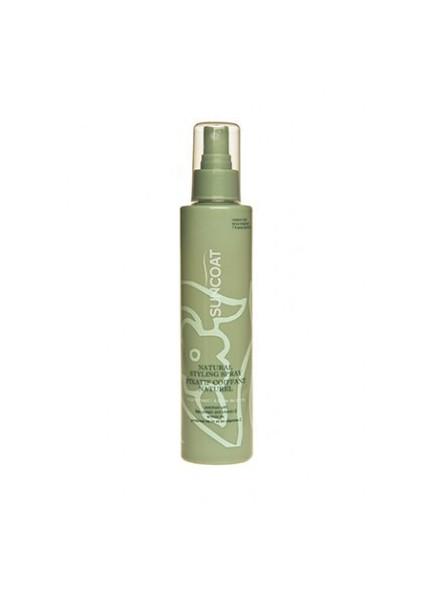 Lõhnatu juukselakk, 210ml / Suncoat