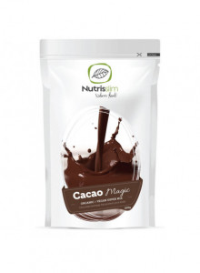 Cacao Magic Super Mix, 200g / Nutrisslim