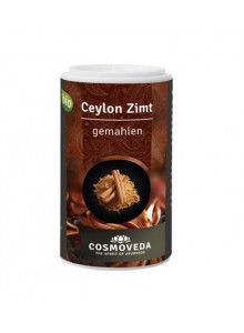 Cinnamon, 10g  / Cosmoveda