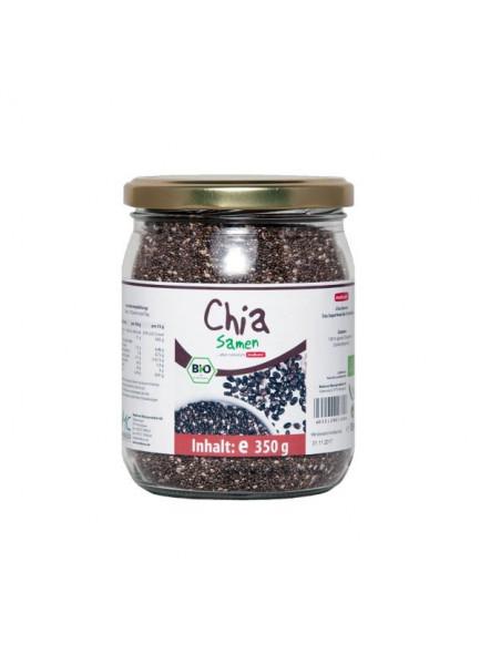 Chia seemned, 250g / Nutrisslim