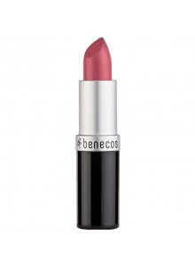 Benecos Lipstick 4,5 g- Poppy Red