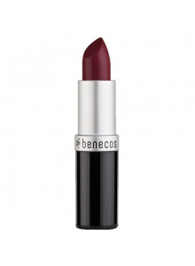 Benecos Lipstick 4,5 g- First Love