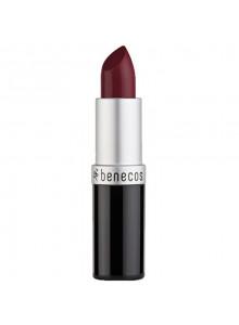 Benecos Lipstick 4,5 g- First Love