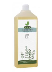 Anticalcare liquido, 500ml / Ecosi