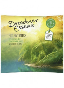 "Bath essence ""Amazonas"", 60g / Dresdner Essenz"