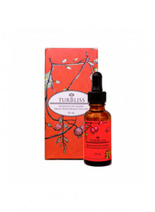 Deeply moisturizing face oil, 30ml/ Turbliss
