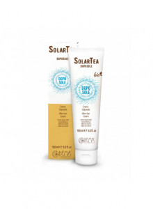 After-sun cream, 150ml /BEMA