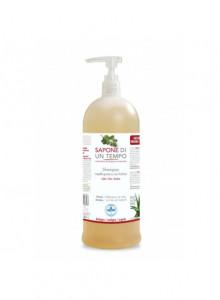 Nõgese-takja šampoon XL, 1,5l / Sapone di un Tempo