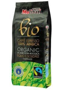 Kohvioad Arabica