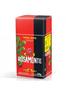 Чай мате, 500г / Rosamonte