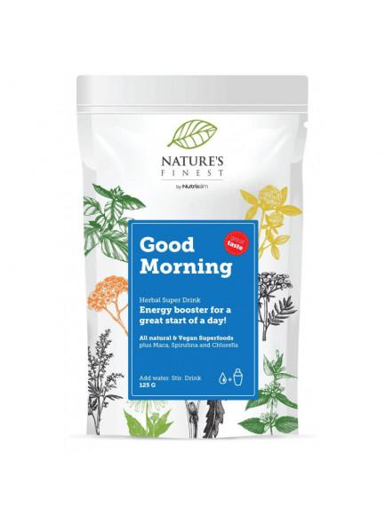 """Superjook """"Tere hommikust"""", 125g / Nutrisslim"""