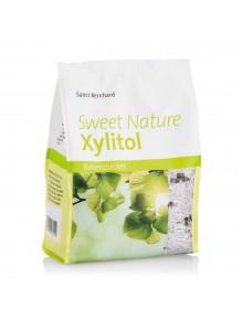 cf30f0f5f88 Ksülitool, 1kg