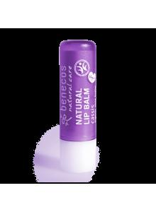 Natural Lip Balm, Blackcurrant