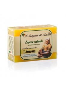 Sapone di limone