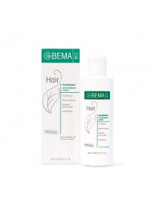 Conditioner for Damaged Hair