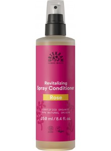 Rose Spray Conditioner