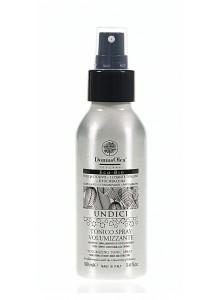 Hair Lifting Spray Tonic