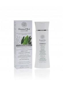Sebum-Lift Cream Soap