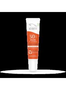 High Protection Lip Balm SPF30