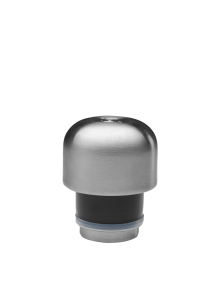 Insulated Bottle Lid