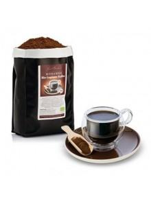 Lupine Coffee