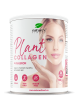 Plant Collagen + Hyaluron