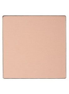 """Refill Compact Powder """"Cold Rose"""""""