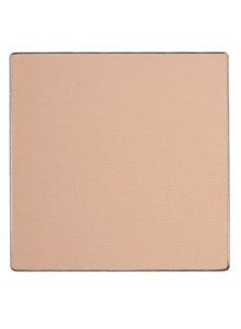 """Refill Compact Powder """"Cold Beige 01"""""""