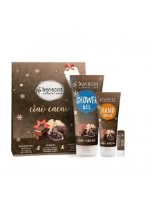 "Gift Set ""Ciao Cacao"""